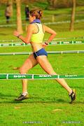 Escuela de running/atletismo para adultos