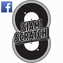 Go FaceBook