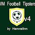 ေဘာ္လုံးေပါက္ေၾကးနဲ႕ခန္႕မွန္းခ်က္ေတြရယူႏိုင္မယ့္MM FOOTBALL TIPSTER ဗားရွင္း ၄ ထြက္ျပီ