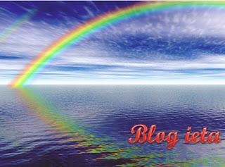 PUISI, Puisi bermadah, SAJAK, LUAHAN HATI, suka sangat buat entri sebegini, Saya suka, ada orang komen atau tidak, puas hati menulis, terus menulis, Berilah kami kekuatan, madah berhelah, Pelangi itu tidak seindah hati yang gundah, http://ieta-myblog.blogspot.com/2013/12/suka-sangat-buat-entri-sebegini.html