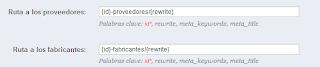 Cómo eliminar los guiones bajos en las urls de prestashop 1.5