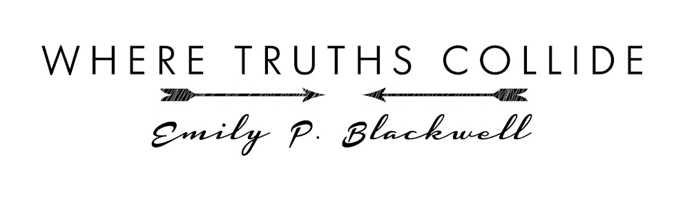 Where Truths Collide
