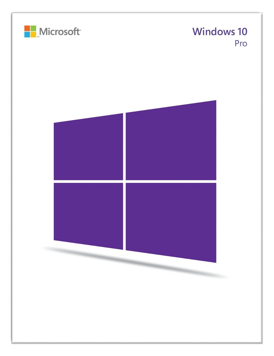 New working Ms office 2013 product key for windows 7/8 ~ windows