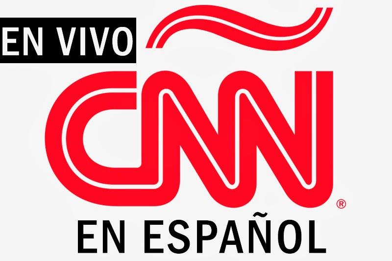 CNN EN ESPAÑOL EN VIVO