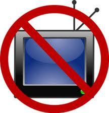 Contra la TV