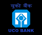 uco-bank-recruitment-2015-for-ca-job-www-ucobank-com