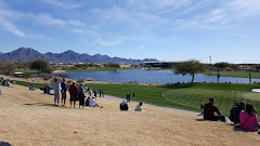 Phoenix Open 2016