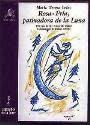 Lectura de Rosa-Fría, patinadora de la Luna, de María Teresa León