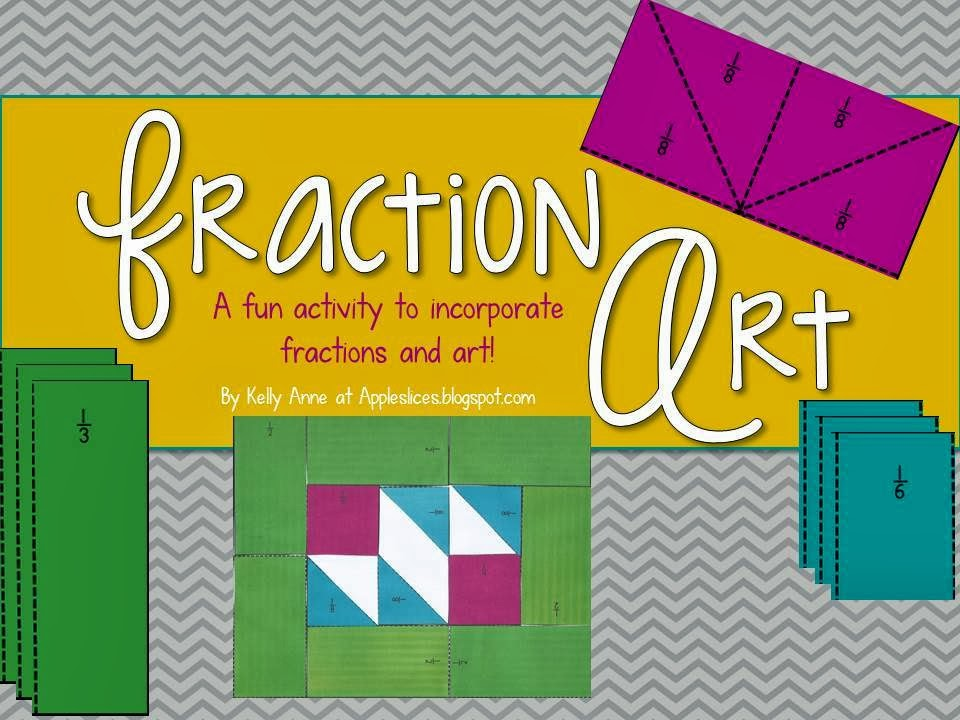 http://www.teacherspayteachers.com/Product/Fraction-Art-An-Adding-Fractions-Activity-1122860