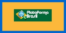 Plataforma Brasil