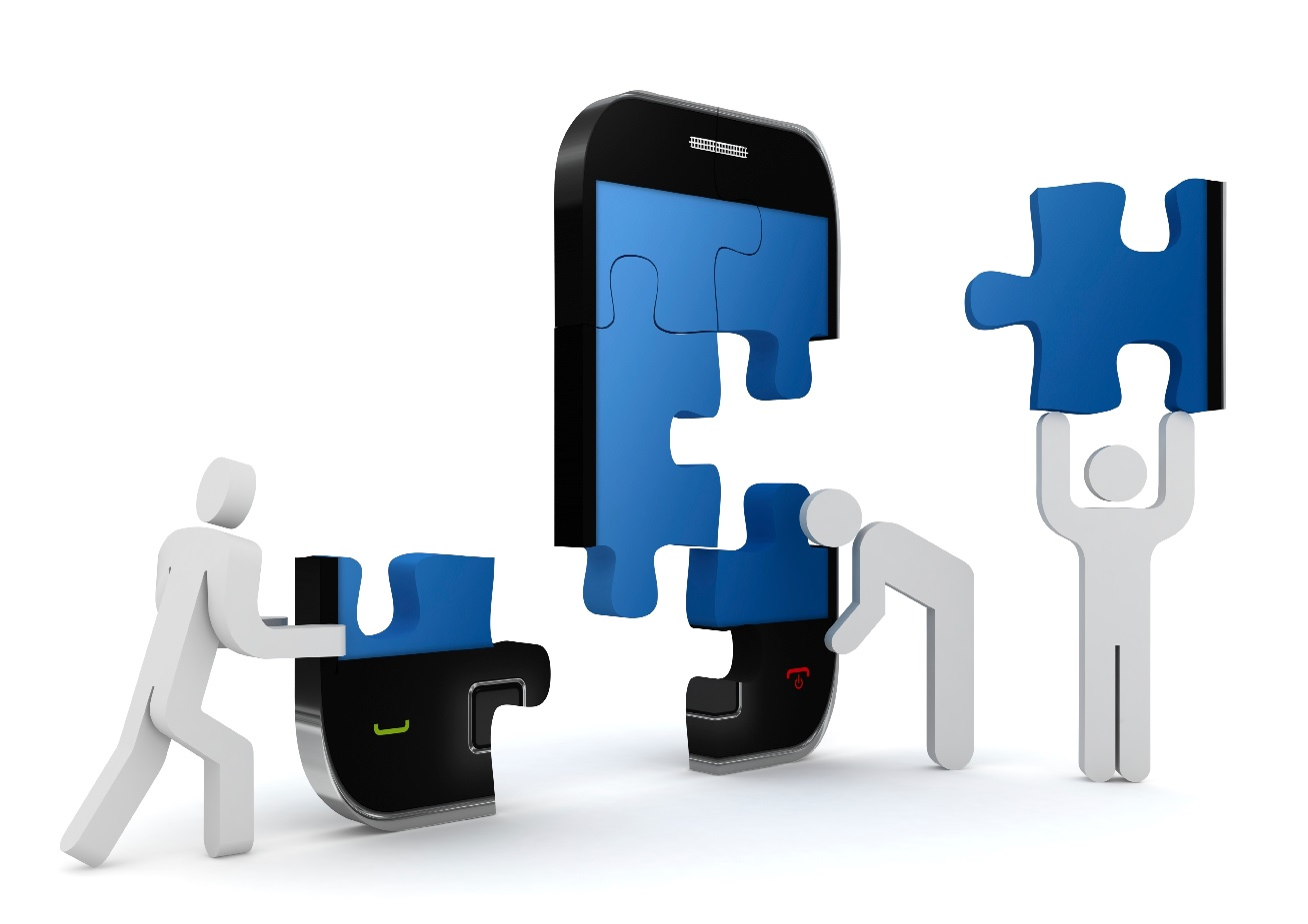 Mobile marketing service agreement