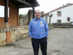 JUAN MANUEL CAMUS CAYUSO