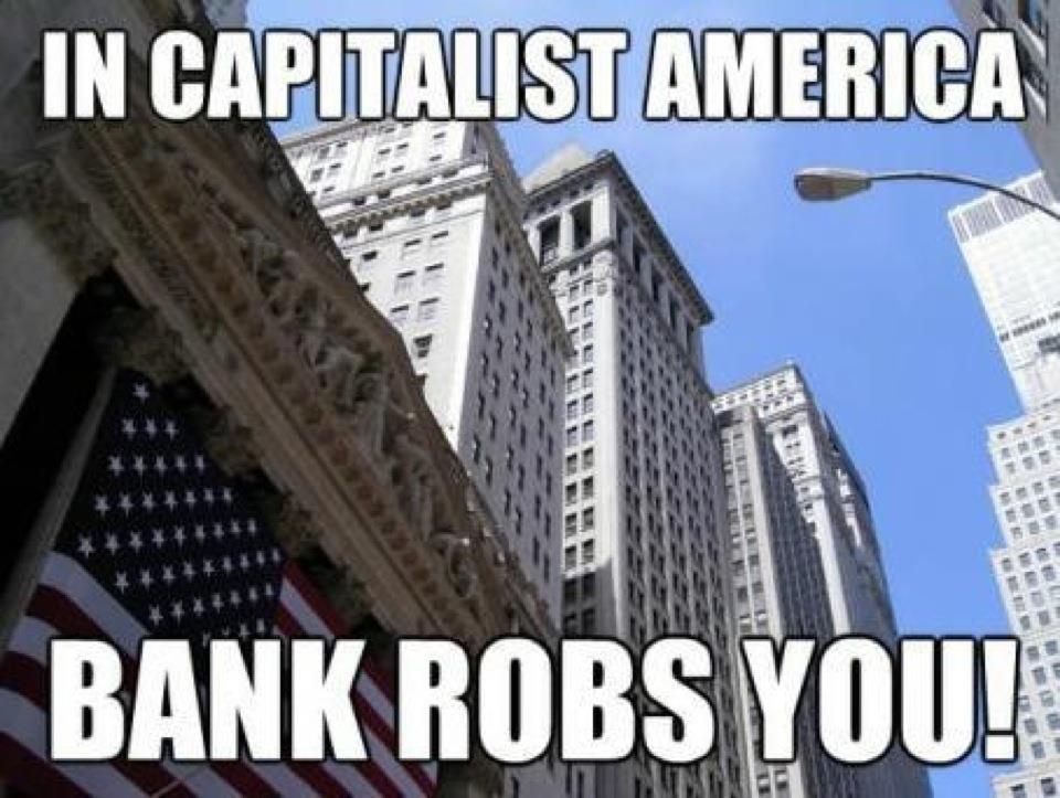 Verb narezat america bank suck suffix