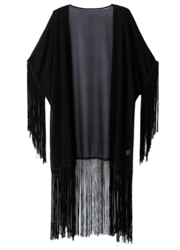 http://www.choies.com/product/black-kimono-coat-with-tassel_p29438?cid=alaysa?michelle