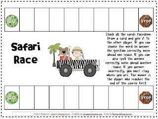 Prefix mis Word Mat - Year 3 and 4 Spelling by mrichmond ...