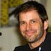 """""""Superman: Man of Steel""""- Zack Snyder revela sua empolgação com o projeto"""