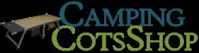 CampingCotsShop.com
