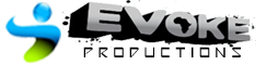 Evoke Productions