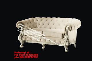 Sofa duco ukir jepara,sofa cat duco jepara furniture mebel duco jepara jual sofa set ruang tamu ukir sofa tamu klasik sofa tamu jati sofa tamu classic cat duco mebel jati duco jepara SFTM-44044