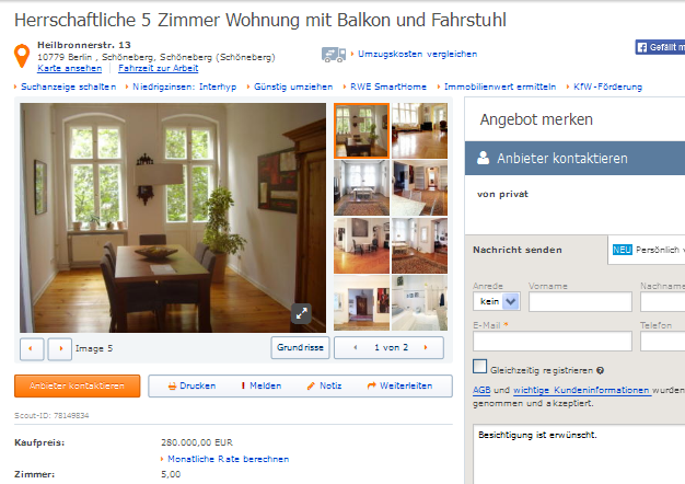 ärztin fahrbach berlin