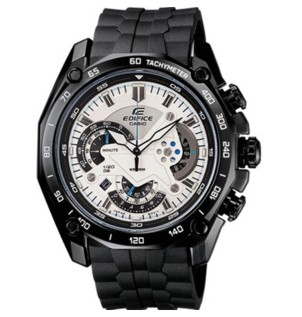 casio edifice ef-550pb-7av