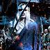 Novo poster do último filme de Rurouni Kenshin é revelado