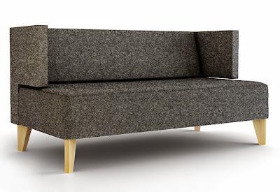 http://www.portobellostreet.es/mueble/24012/Sofa-Moderno-Urban