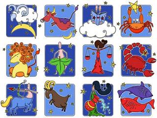 Ramalan+Zodiak+Hari+ini Ramalan Zodiak Minggu ini September 2013