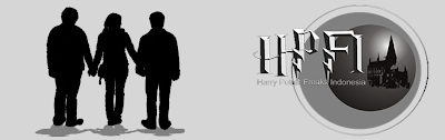 Harry Potter Freaks Indonesia (HPFI Blog)