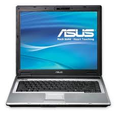 Asus X53e Drivers Free Download