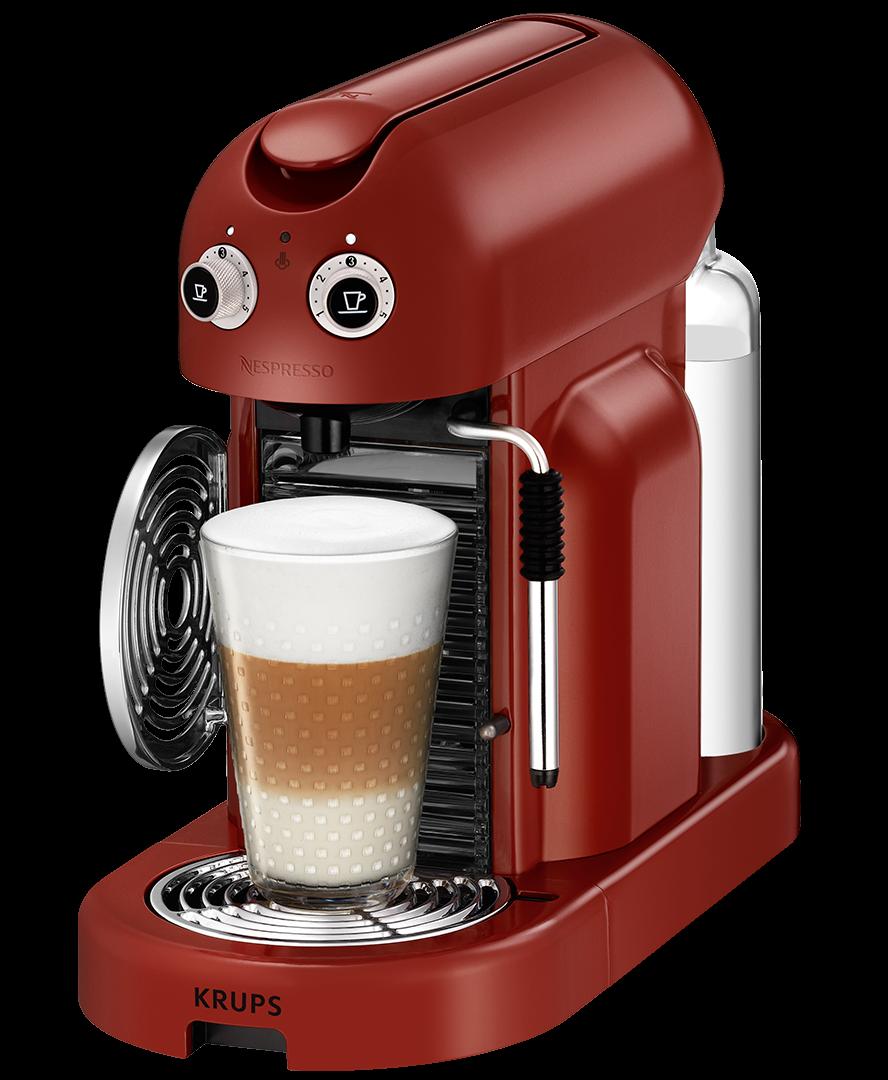decoracao-tendencia-marsala-pantone-cor-ano-2015-nespresso