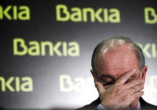 Rato-Bankia-Hollande-Rajoy-banca española-de Guindos