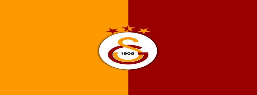 Galatasaray+Foto%C4%9Fraflar%C4%B1++%2824%29+%28Kopyala%29 Galatasaray Facebook Kapak Fotoğrafları