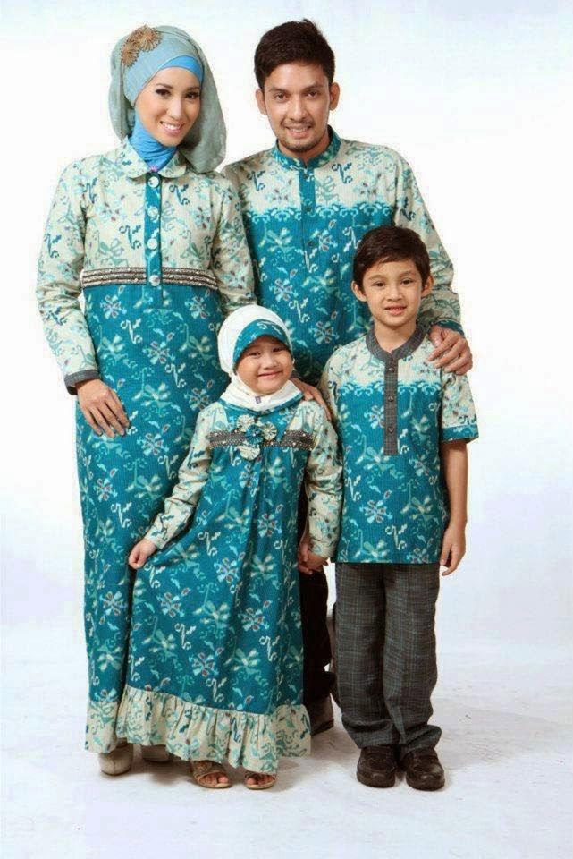model baju muslim terbaru torque modern trendy Keren elegan murah dan gaul