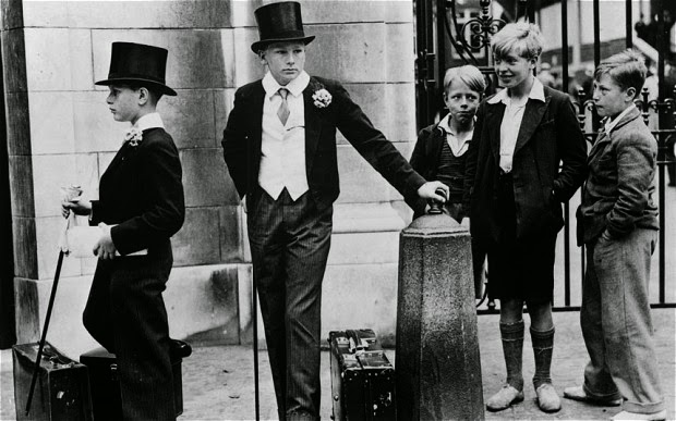 http://www.telegraph.co.uk/comment/columnists/jennymccartney/3554816/That-old-class-system-of-bourgeois-guilt.html