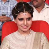 samantha photos at alludu sinu (14)