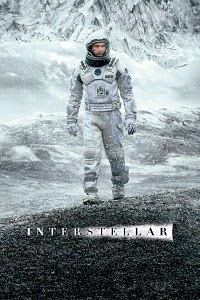 Interstellar Online on Yify