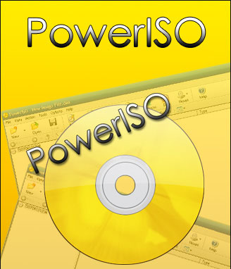 Power ISO 5.10