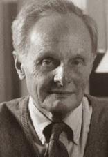Thomas Parke Hughes