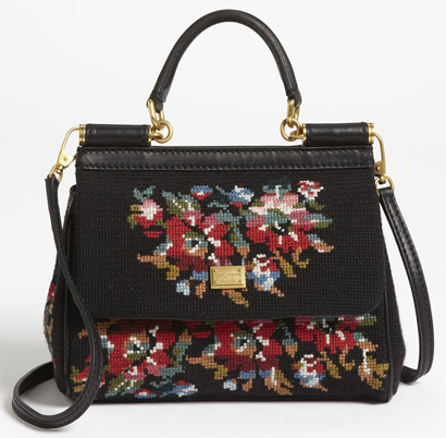 dolce-and-gabbana-miss-sicily-mini-needlepoint-handbag