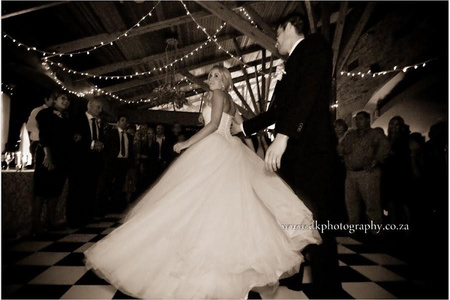DK Photography Slideshow-0338 Tania & Josh's Wedding in Kirstenbosch Botanical Garden  Cape Town Wedding photographer