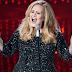 Novo álbum de Adele será lançado em 2015