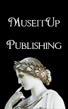 MUSE PUBLISHING, INC.