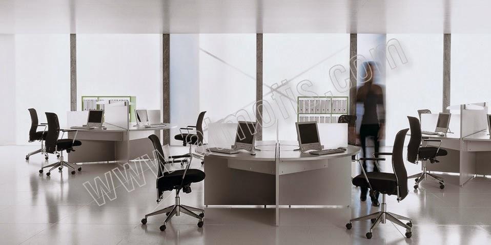 personel masaları modelleri