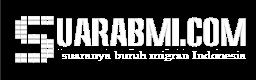 SUARABMI.COM