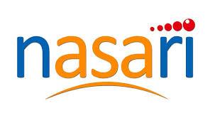 Karir Kerja Lampung Koperasi Simpan Pinjam Nasari (KSP NASARI)