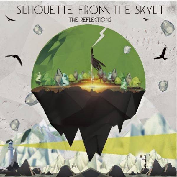 http://www.hmv.co.jp/en/artist_Silhouette-from-the-Skylit_000000000469121/item_The-Reflections_5762312