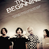 ONE OK ROCK - The Beginning (Sub Indo)