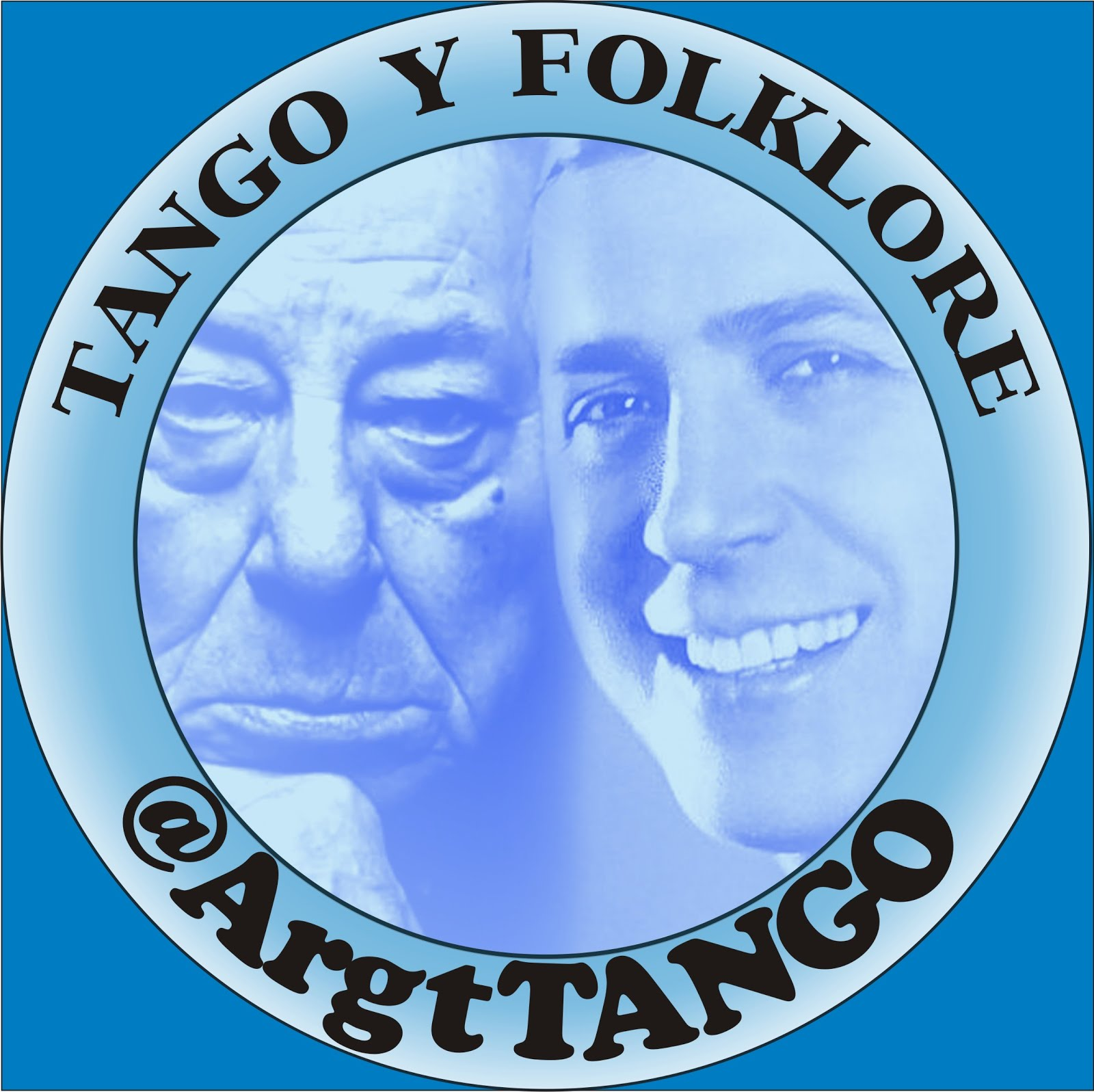 TANGO Y FOLKLORE ARGENTINO