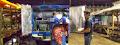 Homem é assassinado no centro comercial de Itabuna